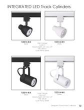 Dallas 2020年欧美室内知名灯饰设计素材。-2674232_灯饰设计杂志