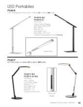 Dallas 2020年欧美室内知名灯饰设计素材。-2674238_灯饰设计杂志