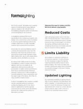 MOTOLUX 2020年欧美室内LED灯设计目录。-2674243_灯饰设计杂志