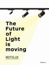 MOTOLUX 2020年欧美室内LED灯设计目录。-2674244_灯饰设计杂志
