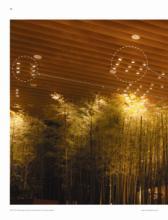 MOTOLUX 2020年欧美室内LED灯设计目录。-2674245_灯饰设计杂志