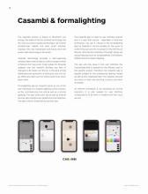 MOTOLUX 2020年欧美室内LED灯设计目录。-2674246_灯饰设计杂志