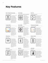 MOTOLUX 2020年欧美室内LED灯设计目录。-2674248_灯饰设计杂志