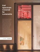 MOTOLUX 2020年欧美室内LED灯设计目录。-2674250_灯饰设计杂志