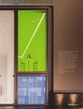 MOTOLUX 2020年欧美室内LED灯设计目录。-2674251_灯饰设计杂志