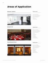 MOTOLUX 2020年欧美室内LED灯设计目录。-2674252_灯饰设计杂志
