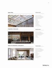 MOTOLUX 2020年欧美室内LED灯设计目录。-2674253_灯饰设计杂志