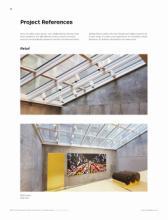 MOTOLUX 2020年欧美室内LED灯设计目录。-2674254_灯饰设计杂志