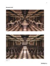 MOTOLUX 2020年欧美室内LED灯设计目录。-2674255_灯饰设计杂志