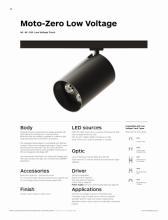 MOTOLUX 2020年欧美室内LED灯设计目录。-2674262_灯饰设计杂志