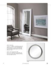 Uttermost 2020古典台灯设计目录-2674376_灯饰设计杂志