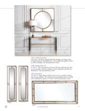 Uttermost 2020古典台灯设计目录-2674379_灯饰设计杂志