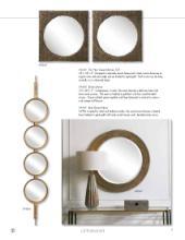 Uttermost 2020古典台灯设计目录-2674381_灯饰设计杂志