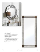 Uttermost 2020古典台灯设计目录-2674382_灯饰设计杂志