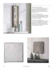 Uttermost 2020古典台灯设计目录-2674386_灯饰设计杂志