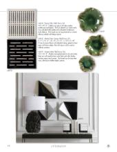 Uttermost 2020古典台灯设计目录-2674388_灯饰设计杂志
