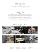 fine art lamps 2020年欧美室内灯饰灯具设-2694028_灯饰设计杂志