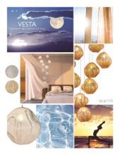 fine art lamps 2020年欧美室内灯饰灯具设-2694035_灯饰设计杂志