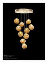 fine art lamps 2020年欧美室内灯饰灯具设-2694040_灯饰设计杂志