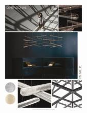 fine art lamps 2020年欧美室内灯饰灯具设-2694042_灯饰设计杂志