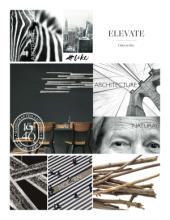 fine art lamps 2020年欧美室内灯饰灯具设-2694041_灯饰设计杂志