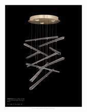 fine art lamps 2020年欧美室内灯饰灯具设-2694048_灯饰设计杂志