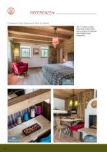 Menzel Leuchten 2020年铁艺灯饰灯具设计书-2695538_灯饰设计杂志