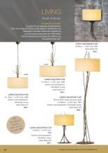 Menzel Leuchten 2020年铁艺灯饰灯具设计书-2695541_灯饰设计杂志