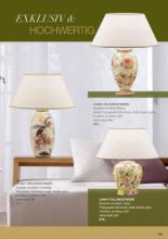 Menzel Leuchten 2020年铁艺灯饰灯具设计书-2695544_灯饰设计杂志