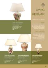 Menzel Leuchten 2020年铁艺灯饰灯具设计书-2695546_灯饰设计杂志