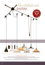 Menzel Leuchten 2020年铁艺灯饰灯具设计书-2695556_灯饰设计杂志