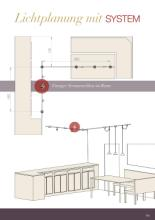 Menzel Leuchten 2020年铁艺灯饰灯具设计书-2695555_灯饰设计杂志