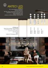 Menzel Leuchten 2020年铁艺灯饰灯具设计书-2695723_灯饰设计杂志