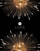 LUXE 2020年欧美室内奢华吊灯设计素材-2696374_灯饰设计杂志