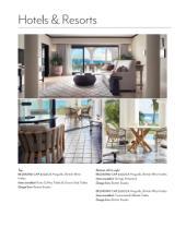 palecek 2020年欧美酒店藤艺编织吊灯设计目-2696962_灯饰设计杂志