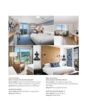 palecek 2020年欧美酒店藤艺编织吊灯设计目-2696963_灯饰设计杂志
