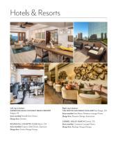 palecek 2020年欧美酒店藤艺编织吊灯设计目-2696967_灯饰设计杂志
