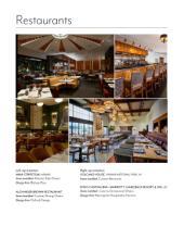palecek 2020年欧美酒店藤艺编织吊灯设计目-2696973_灯饰设计杂志