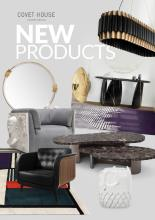 COVET 2020年欧美室内家居灯饰灯具设计素材-2698374_灯饰设计杂志