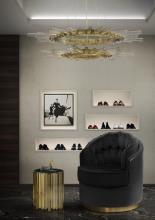 COVET 2020年欧美室内家居灯饰灯具设计素材-2698380_灯饰设计杂志