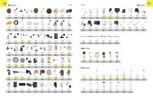 Esteta 2020年欧美室内简约吊灯设计素材-2698545_灯饰设计杂志