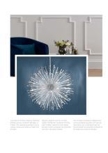eglo 2020-2021年欧美室内现代简约灯设计目-2701689_灯饰设计杂志