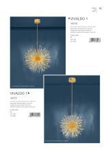 eglo 2020-2021年欧美室内现代简约灯设计目-2701697_灯饰设计杂志