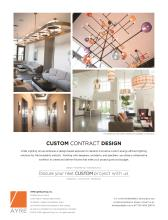 ayre Lighting 2020年欧美室内过道灯及壁灯-2701131_灯饰设计杂志
