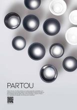 deltalight 2020年欧美室内现代简约灯饰设-2702657_灯饰设计杂志