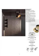deltalight 2020年欧美室内现代简约灯饰设-2702661_灯饰设计杂志