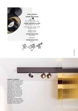 deltalight 2020年欧美室内现代简约灯饰设-2702663_灯饰设计杂志