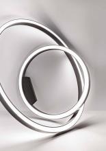 deltalight 2020年欧美室内现代简约灯饰设-2702666_灯饰设计杂志