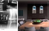 ITALAMP 2020年灯饰灯具设计书籍目录-2702719_灯饰设计杂志