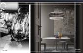 ITALAMP 2020年灯饰灯具设计书籍目录-2702720_灯饰设计杂志